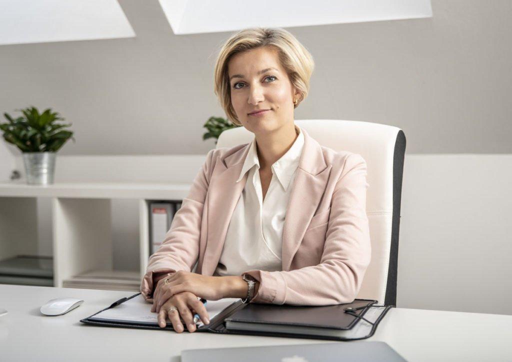 mediator sądowy Gdynia, rozwód w mediacji, alimenty