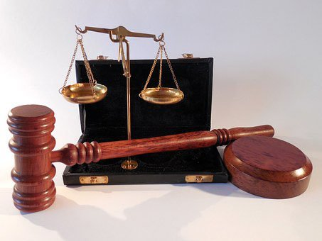 sąd rodzinny Gdynia