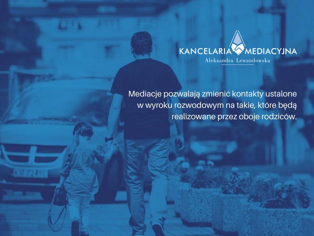 mediacje sądowe, mediacje Aleksandra Lewandowska, mediacje w sprawach rodzinnych